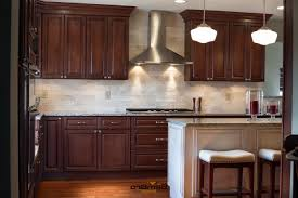 Kitchen Cabinets Columbus Ohio by Kitchen Cabinets Columbus Ohio Kenangorgun Com