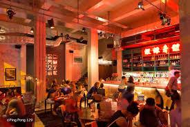 10 best bars and pubs in hong kong hong kong u0027s best bars