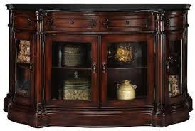 Kitchen Curio Cabinets by Kitchen Curio Cabinet Kitchen Ideas