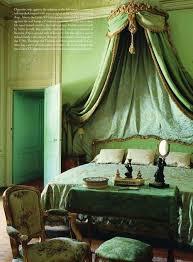 best 25 emerald green bedrooms ideas on pinterest green bedroom
