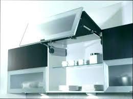 meuble vitré cuisine meubles haut cuisine porte cuisine vitree meuble cuisine haut porte
