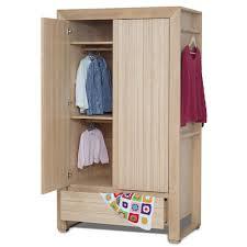 Schlafzimmerschrank Umbauen Gesunde Kindermöbel Von Bosnanova Fair U0026 Nachhaltig Stark