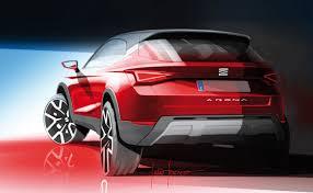 lexus is200 birmingham lexus is 200 european vocation auto u0026design