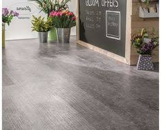 wood tile flooring patterns search laundry