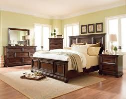 bedroom set for sale king bedroom sets sale sparkling 6 drawer dresser baxton studio