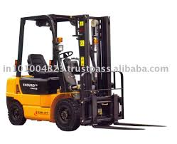 forklifts spare parts forklifts spare parts suppliers and