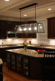 Under Cabinet Lights Kitchen Diy Under Cabinet Lighting Diy Pinterest Cabinet Lighting