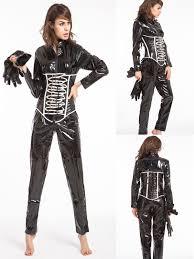 Girls Black Cat Halloween Costume Buy Wholesale Halloween Costume Black Cat China