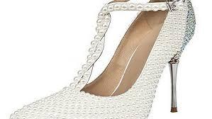 wedding shoes dubai codestips wedding shoes