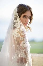 bridal veil wedding bridal veils nordstrom