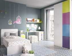 h521 kids room set by rimobel furniture spain buy online at best