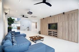 top 10 home designs as voted by 4 000 sg homeowners nestr