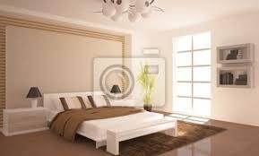 chambre a coucher oran déco chambre a coucher moderne oran 71 calais chambre a