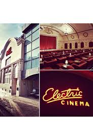 Six Flags Movies Showtimes 12 Best Cinemas In London The Vogue Edit British Vogue