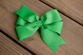 baby bow boutique ready to ship boutique hair bow boutique bow pinwheel hair