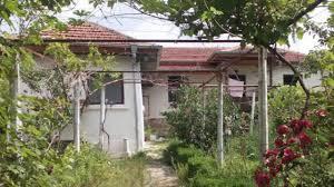 Haus In Kaufen Msds Sucht Den Supernachbarn Haus In Dabravino Bulgarien Zu