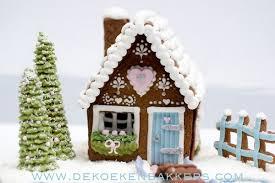 christmas houses christmas gingerbread houses cake magazine