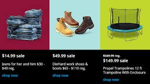 black friday sears 2014 sears 2014 black friday deals are live now online coupon code