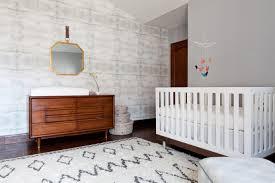 baby nursery innovative ideas for your nursery accent wall blue
