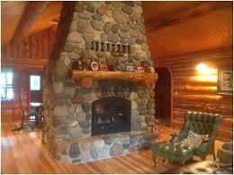 log homes interior great lakes log crafters association handcrafted log homes log
