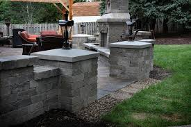 decorative walls u0026 pillars u2013 project type u2013 watkins concrete block