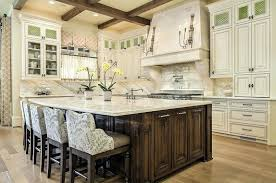 kitchen islands and stools kitchen island with stools traditional kitchen with marble and