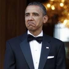 Obama Meme Not Bad - not bad obama meme generator