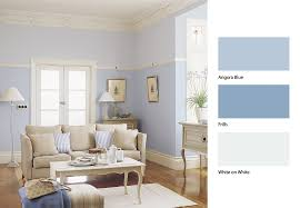 fifty shades of gray paint happy wednesday yall xoxo n idolza bathroom idea contemporary home decor large size images about dulux colors on pinterest white paint and natural calico
