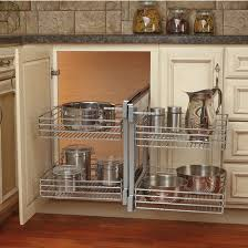 kitchen blind ideas kitchen corner cabinet in amazing ideas cabinets that maximizes
