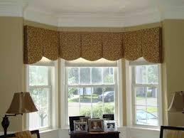 kitchen bay window treatment ideas nsfinefood i bay window dressings ideas for lo