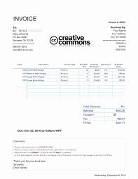 Apple Invoice Template template mac numbers templates small business apple invoice