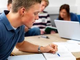 thesis writing tutor