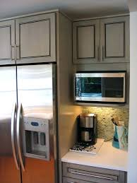 under cabinet microwave under cabinet microwave despecadilles com