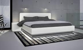 mobilier chambre contemporain déco mobilier chambre contemporaine 88 munich tourisme avis