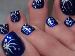 best toe nail designs top 27 styles in pictures nailspics