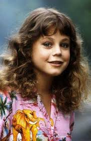33 child actors who died at a shockingly young age michelle