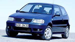 volkswagen hatchback 1999 volkswagen polo 3 door typ 6n2 u00271999 u20132001 youtube
