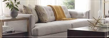 2017 home decor trends back to basics custom designer furniture