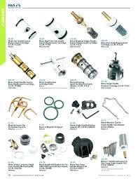 kitchen faucet valve kitchen faucet valve er kitchen faucet repair kit lowes goalfinger