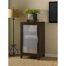 Bookcase Amazon Cabinet Bookcase Amazon Com