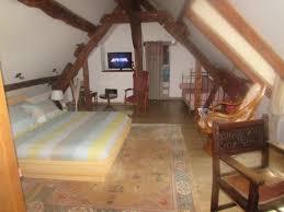 chateau thierry chambre d hote ferme historique j la fontaine chierry maison du tourisme les