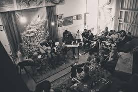 Living Room Tours - hosting vandaveer for their living room tour u2014 related grey rg