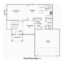 the adams independence collection lifehouse homes
