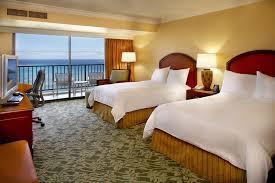 Hilton Hawaiian Village Lagoon Tower Floor Plan Hilton Hawaiian Village Rooms U0026 Suites Photo Gallery