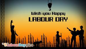 you happy labour day labourday pics