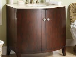 Bathroom Vanities No Sink by Bathroom Vanity Wonderful Vanities Without Sink Tops For