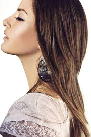 hair styles where top layer is shorter best layered hairstyles