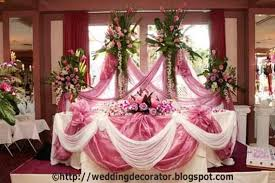 wedding decorating ideas church decorating ideas decorating ideas