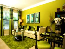 accessories pretty colors that match lime green walls painting