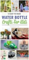 34 best plastic bottle challenge images on pinterest projects